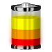 Download Battery Indicator 2.7.6 APK