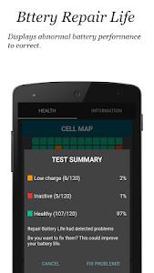 Download Battery Repair life 1.1 APK