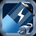 Download Battery Saver HD - Battery Life & Task Killer 4.2 APK