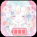 Download Battery Saver Flowery Kiss 1.0.6 APK