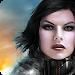 Download Battle Pirates HQ 4.29 APK