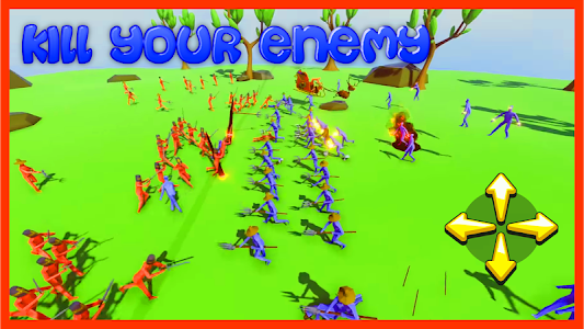 Download Battle Tabs Totally Accurate 1.0 APK
