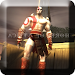 Download Battle of God: Warrior Sparta 3 APK