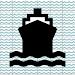 Download Battleship - Logic Game 1.2 APK