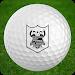 Download Bay Pointe Golf Club 3.12.00 APK