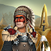 Download Be Red Cloud-Warriors & Tribes 1.4.1 APK