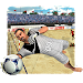Download Beach Football 1.13 APK