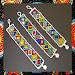 Download Beads Work 1.0 APK