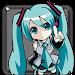 Download Beat Beat Vocaloid Plus 1.8.22 APK