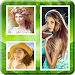 Download Beautiful Collage Photo Frame 1.1.9 APK