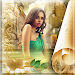 Download Beautiful Picture Frames 13.0 APK