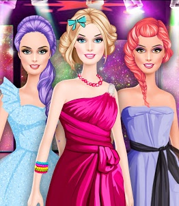 Download Beauty Hair Salon: Fashion SPA 1.0.5.0 APK