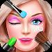 Download Beauty Hair Salon: Fashion SPA 1.0.5.0 APK