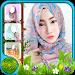 Download Beauty Hijab Selfie Camera 1.5 APK