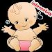 Download Bebek Uyutma Sesleri Ninnileri 2.5 APK