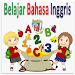 Download English for Children 1.0.10 APK