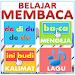 Download Belajar Membaca 5.8.1 APK