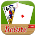 Download Belote Andr Free  APK