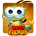 Download Best Fiends Forever 2.5.1 APK