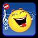 Download Best Funny Ringtones 2014 1.0 APK