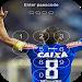 Download Best Lock Screen for Cruzeiro 2018 1.0 APK