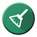Download Best Memory fast clean 1.0 APK