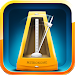 Download Best Metronome 4.9 APK