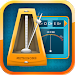 Download Best Metronome & Tuner 4.0 APK