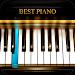 Download Best Piano 5.7 APK