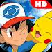 Download Best Pokemon Wallpaper HD 1.2.1 APK