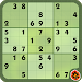 Download Best Sudoku (Free) 2.3.0 APK