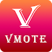 Download Best VefMote downloder guide 1.0 APK