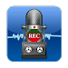Download Voice recorder 2.24.3068.03 APK