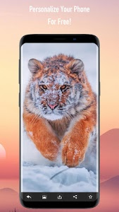 Download Best Wallpapers Backgrounds(100,000+ 4K HD) 1.12 APK