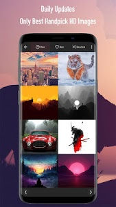 Download Best Wallpapers Backgrounds(100,000+ 4K HD) 1.15 APK