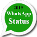 Download Best WhatsApp Status 10000+ 1.8 APK