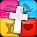 Download Bible Quiz 3D - Religious Game 1.8 APK