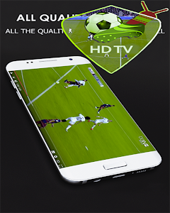 Download Bien Matchs Live 1.0 APK