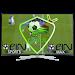 Bien Sport TV | Yalla Shoot