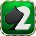 Download Big 2 2.3 APK