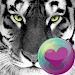Download Big Cats HD Wallpapers 1.12.8 APK