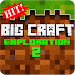 Download Big Craft Exploration 2 1.5.9 APK