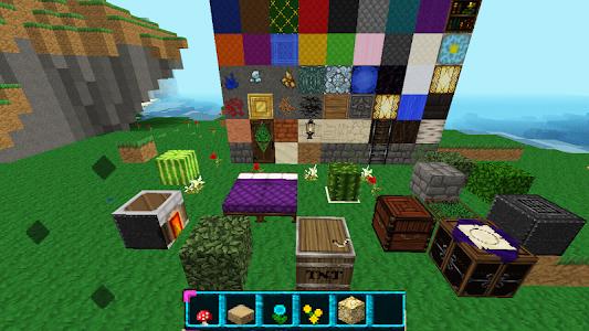 Download Big Craft Exploration 2 1.5.9 APK