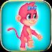 Download Big Monkey Adventure Runner 1 APK