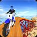 Download Bike Race Free 1.7 APK