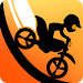 Download Bike Race Free - Top Motorcycle Racing Games 7.7.4 APK