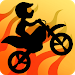 Download Bike Race Free - Top Motorcycle Racing Games 7.7.17 APK