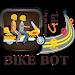 Download BikeBot Customer 1.4.4 APK