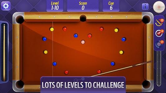 Download Billiard 1.6.131 APK