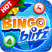 Download Bingo Blitz™️ - Bingo Games 4.04.0 APK